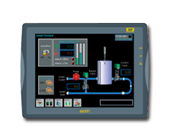 Ascon Tecnologic - OP MT Panel