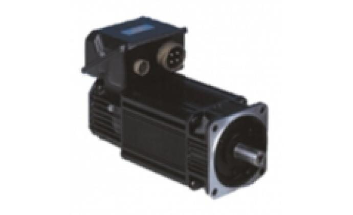 Brushless Servomotors - SBM Series
